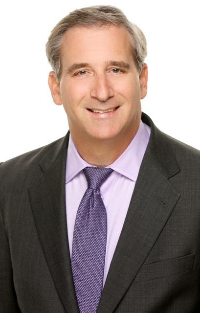Barry S. Handler, MD, FACS - San Diego cosmetic & reconstructive surgery
