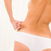 Liposuction_BarryHandlerMD