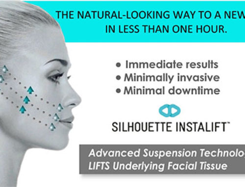Want a way to lift your face in a noninvasive way? Check the new method smart people are using today!